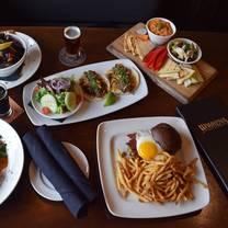 foto von warren's ale house restaurant