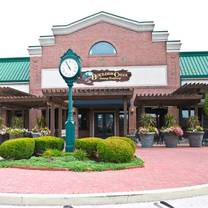 photo of boulder creek - brownsburg restaurant