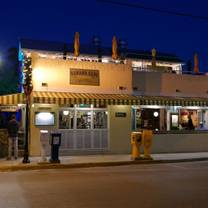 photo of banana cafe restaurant