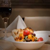 photo of b napoli restaurant