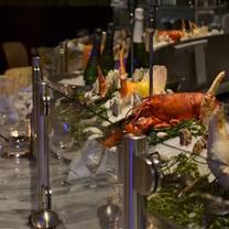 photo of 801 fish - stl restaurant