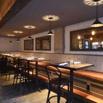 photo of fiasco & claret wine bar restaurant