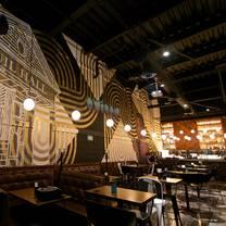 foto de restaurante quincy