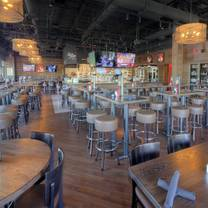 photo of thirsty lion gastropub & grill - santan restaurant