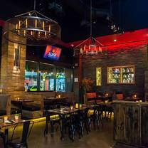photo of agaves kitchen and tequilla restaurant