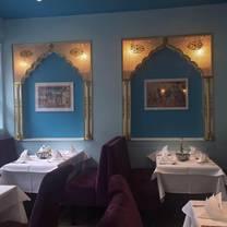 foto von punjab tandoori restaurant restaurant