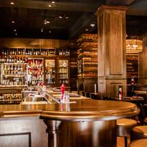 photo of thirsty lion gastropub & grill – scottsdale restaurant