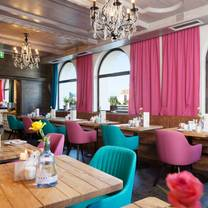 foto von auracher löchl, tiroler wirtshaus seit 1492 restaurant