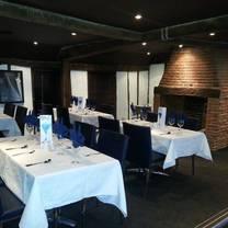 foto von viet kitchen chelmsford restaurant