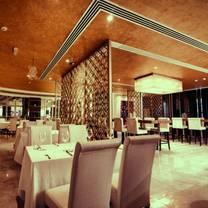 photo of andreea's restaurant