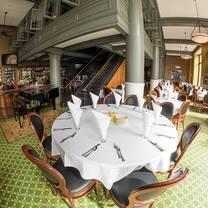 photo of prime 47 - indianapolis restaurant