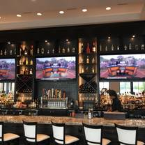 photo of the 502 bar & bistro restaurant
