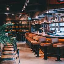 photo of la carnita - eglinton restaurant