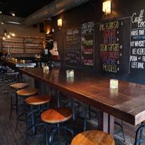 photo of volo restaurant wine bar restaurant