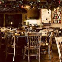 photo of charbonos - avon restaurant