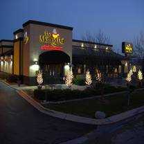 photo of the melting pot - brookfield restaurant