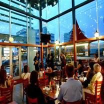 photo of mtl   montrealfood restaurant