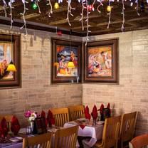 photo of apna masala restaurant