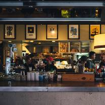 canham restaurant & haberdashers barのプロフィール画像