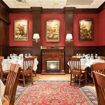 foto von pellana restaurant