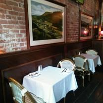 foto von kells irish restaurant - san francisco restaurant