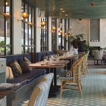 foto de restaurante aitana