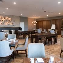 photo of hc provisions restaurant