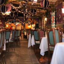 photo of edelweiss restaurant restaurant