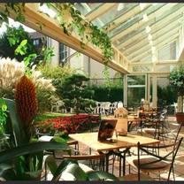 foto von café schafheutle restaurant