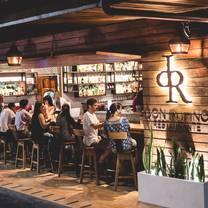 photo of don rufino restaurant