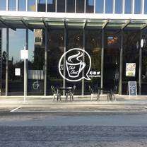 photo of chit chat restaurant