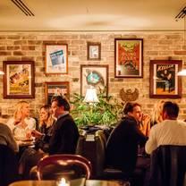 foto de restaurante kittyhawk