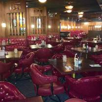 photo of tartan of redlands restaurant