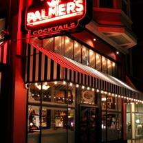 photo of palmers tavern restaurant
