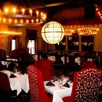 photo of buffalo chophouse - prime steaks & fresh seafood restaurant