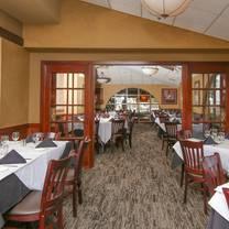 photo of pier 22 restaurant