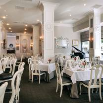 photo of salvatore's cucina italiana restaurant
