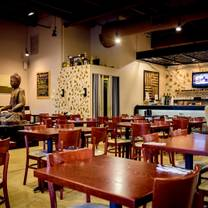 photo of lemongrass - boynton beach restaurant