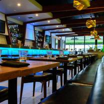 photo of lemongrass - delray beach restaurant