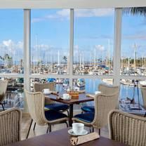 100 sails restaurant & barのプロフィール画像