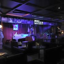 foto de restaurante la cueva de rodrigo de la cadena