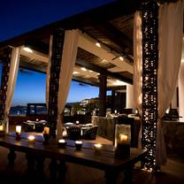 photo of javier´s - los cabos restaurant