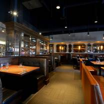 photo of earls kitchen + bar - 170th street - edmonton restaurant