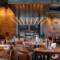 photo of earls kitchen + bar - test kitchen - vancouver restaurant