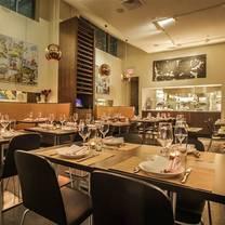photo of da claudio ristorante restaurant