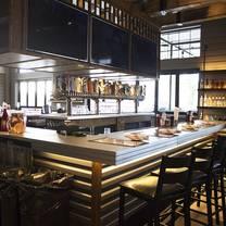 photo of tavern in the square - littleton restaurant