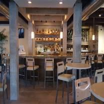 photo of sala restaurant