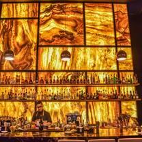 photo of beroa restaurante restaurant