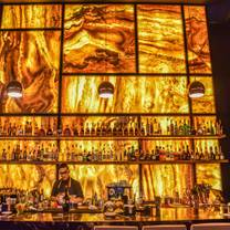 foto de restaurante beroa restaurante