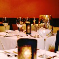 photo of dario's steakhouse & seafood restaurant
